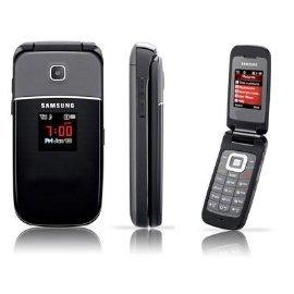 10 BEST ASSURANCE WIRELESS COMPATIBLE PHONES 2018 - Samsung Mantra M340