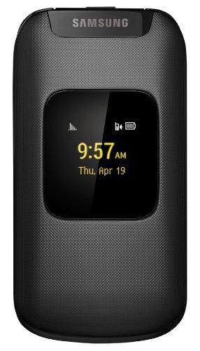 10 BEST ASSURANCE WIRELESS COMPATIBLE PHONES 2018 - Samsung Entro SPH-M270