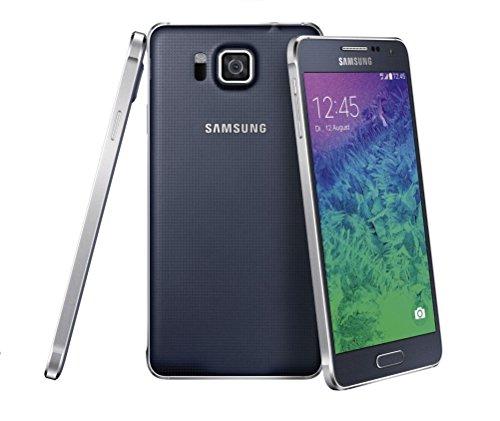 Top 15 Free Cell Phones No Money Down NO Credit Check - Samsung Galaxy Alpha