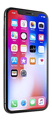 Top 5 Verizon wireless free government phone - Apple iPhone X