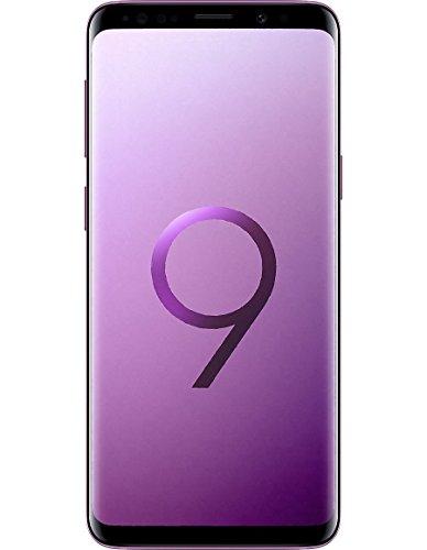 Top 5 Verizon wireless free government phone - Samsung Galaxy S9