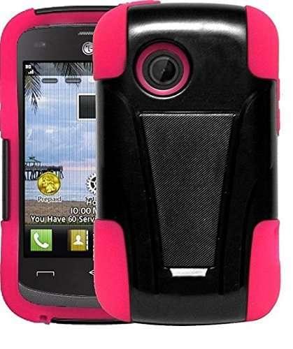 LG Aspire LN280 RARE Virgin Mobile