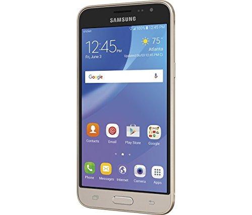 Samsung Galaxy Sol Safelink Compatible Phone
