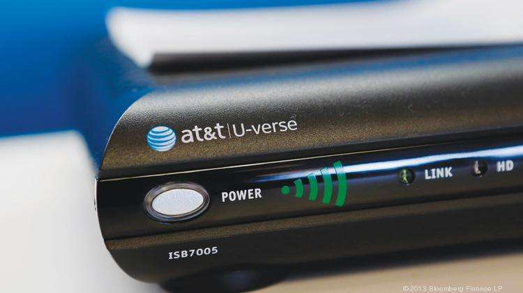 best tv and internet deals - AT&T Uverse TV and Internet