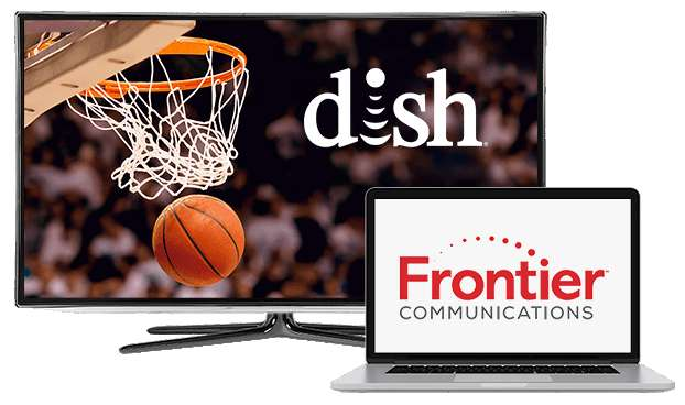 best tv and internet deals - Bundle Dish and Internet