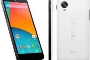 Top 10 Qlink Wireless Phone Upgrade 2020 - LG Nexus 5 D820