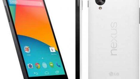 Top 10 Qlink Wireless Phone Upgrade 2018 - LG Nexus 5 D820