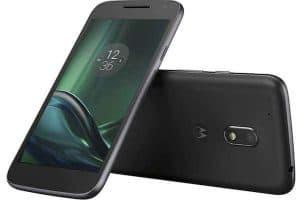 Top 10 Safelink Compatible Phones 2020