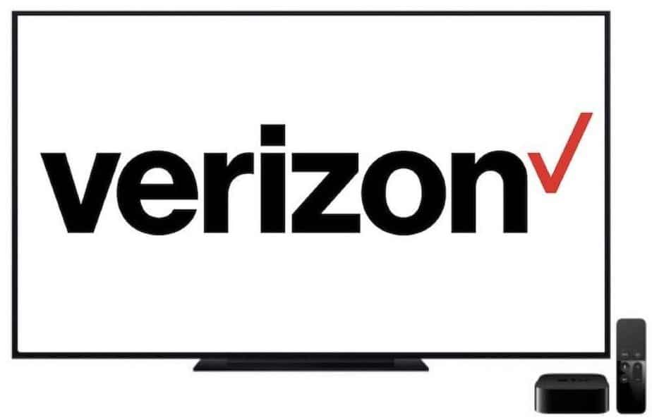 best tv and internet deals - Verizon Internet and DirecTV Bundle