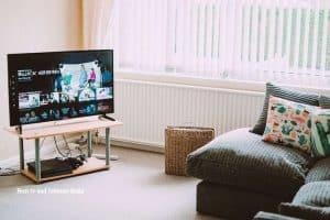 best tv and internet deals 2018