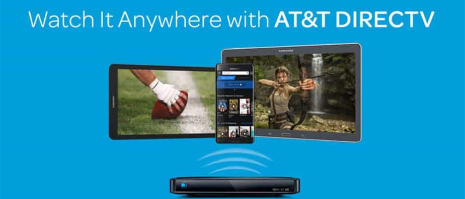 Best Bundle Deals for TV Internet and Phone: AT&T Bundled Plans