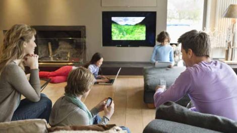 Best Bundle Deals for TV Internet and Phone