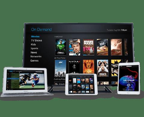 Best Bundle Deals for TV Internet and Phone: Time Warner Cable Bundled Plans