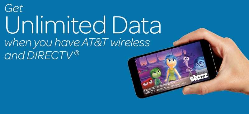 Top 10 Free Cell Phone Service for Life Unlimited Everything - AT&T Unlimited Data Plans
