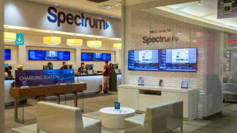 Top 10 Free Cell Phone Service for Life Unlimited Everything - Spectrum Mobile Unlimited Plans