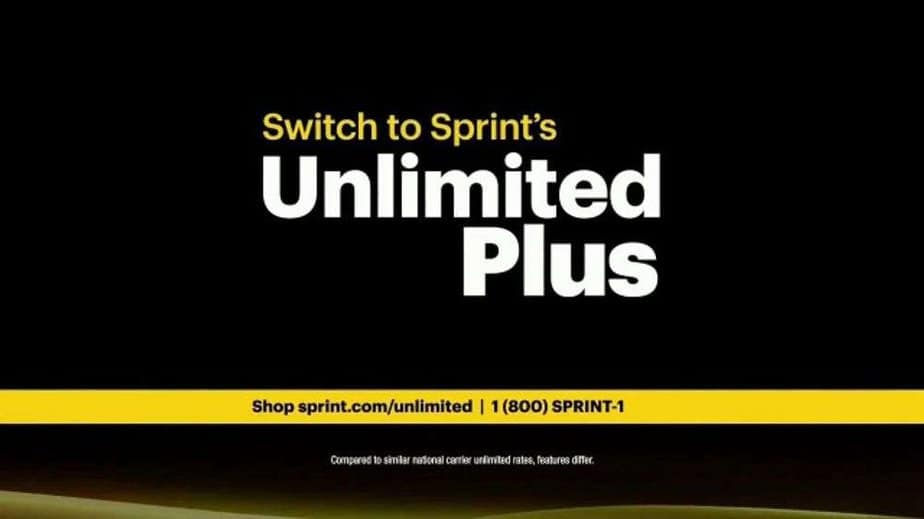 Top 10 Free Cell Phone Service for Life Unlimited Everything - Sprint Unlimited Plans