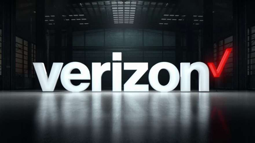 Top 10 Free Cell Phone Service for Life Unlimited Everything - Verizon Unlimited Plans
