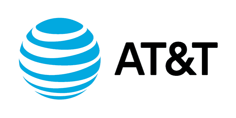 Top 10 at&t cell phone plans for seniors - AT&T Senior Nation Plan