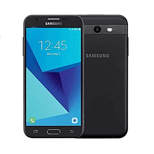 Top 10 Cheap Metro PCS Phones and Plans - Samsung Galaxy J3