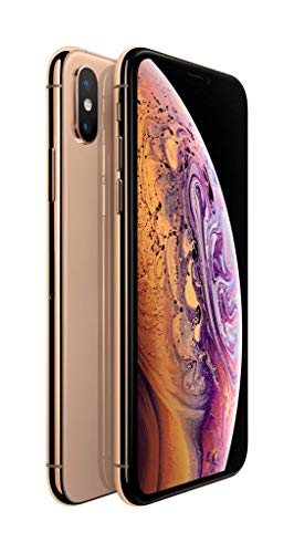 T-Mobile Phones without Contract - Apple iPhone XS