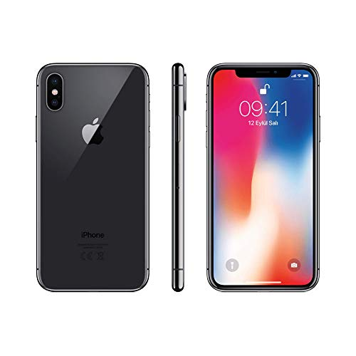 T-Mobile Phones without Contract - Apple iPhone XR