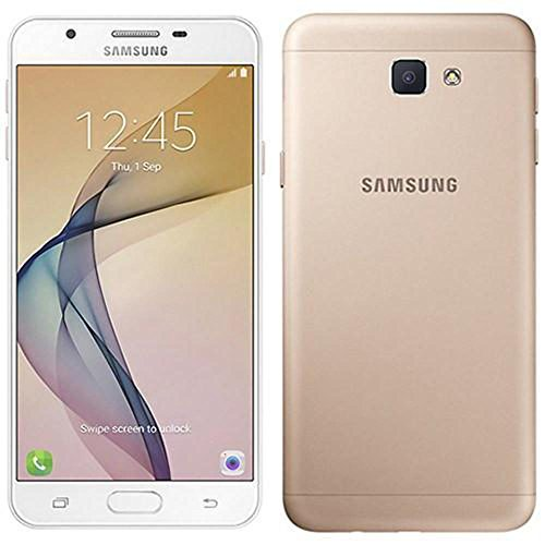 Top 10 Cheap Metro PCS Phones and Plans - Samsung Galaxy J7 Prime