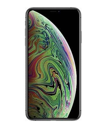 Verizon Phone Deals for Existing Customers - Apple iPhone XS Max