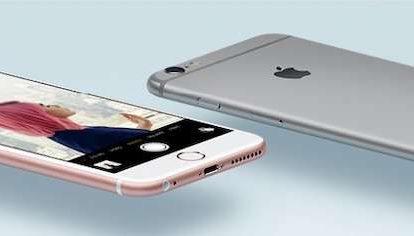 Top 15 Metro PCS Free Phone Deals 2019