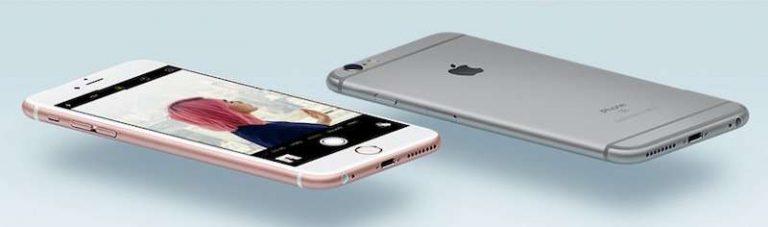 Top 15 Metro PCS Free Phone Deals 2021