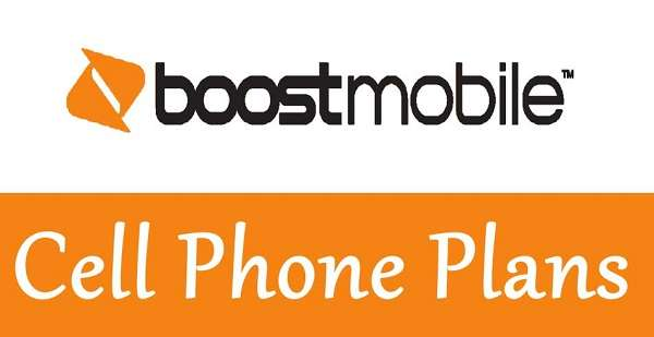 Top 10 Cheapest Cell Phone Plans For Families