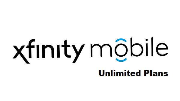Best Prepaid Cell Phone Plans Unlimited - Xfinity Mobile