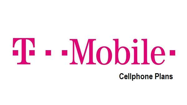 Best Prepaid Cell Phone Plans Unlimited - T-mobile.com