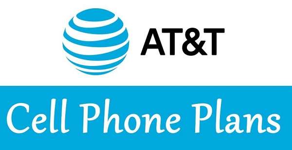 Best Prepaid Cell Phone Plans Unlimited - AT&T
