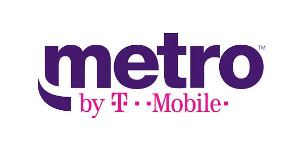 Best Prepaid Cell Phone Plans Unlimited - Metro by T-Mobile