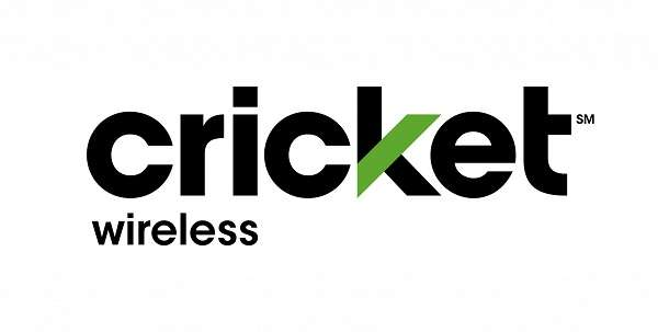 Best pay as you go phones plans - Cricket wireless