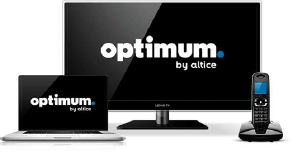 Cheap Cable TV for Low Income Seniors - Optimum Cheap Cable Plans