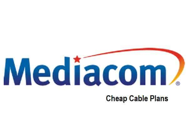 Cheap Cable TV for Low Income Seniors - Mediacom Cable Plans