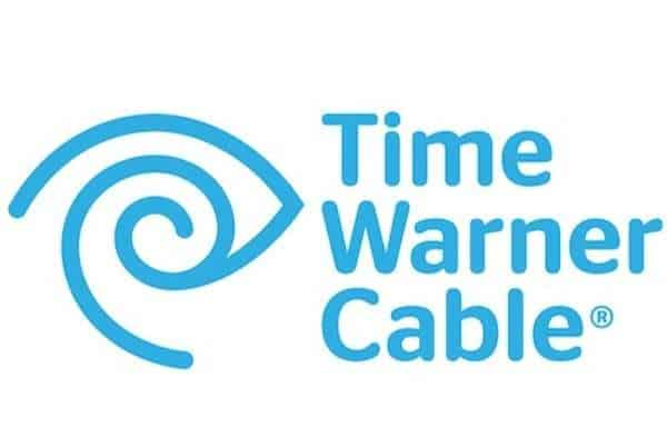 Cheap Cable TV for Low Income Seniors - Time Warner Cable Plans