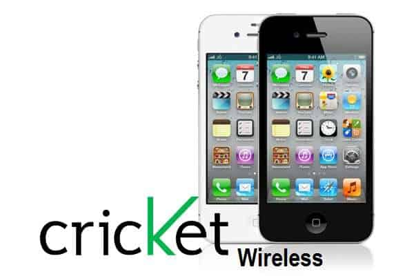 AARP Cell Phones for Seniors - Discounted Phones and Deals for Seniors from Cricket Wireless