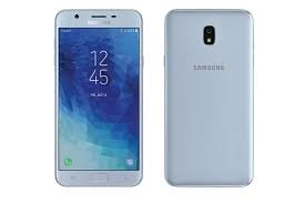 Boost Mobile Plans with Free Phones - Samsung Galaxy J7