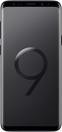 Best Samsung Senior Citizen Phone - Samsung Galaxy S9 Plus