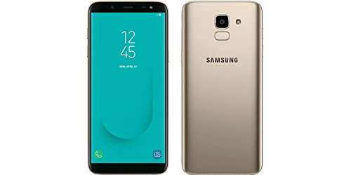 Best Virgin Mobile Compatible Phones - Samsung Galaxy J6