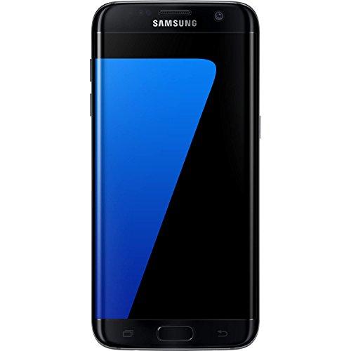 Best Samsung Senior Citizen Phone - Samsung Galaxy S7