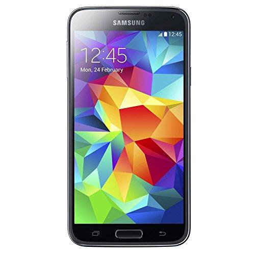 Best Samsung Senior Citizen Phone - Samsung Galaxy S5