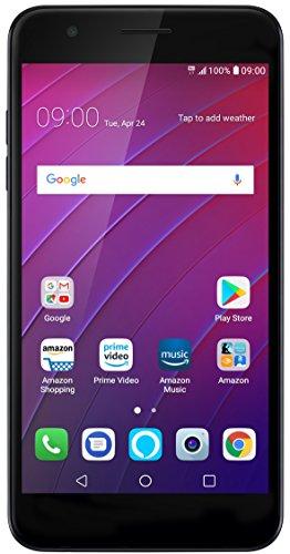 Best Metro Pcs compatible phones - LG K30