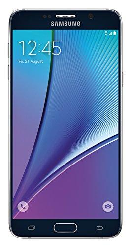 Best Samsung Senior Citizen Phone - Samsung Galaxy Note 5