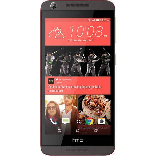 Best Access Wireless Compatible Phones - HTC Desire 62s