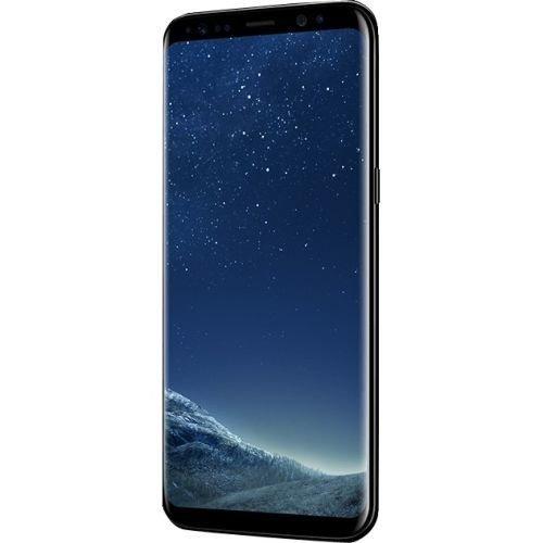 Best Samsung Senior Citizen Phone - Samsung Galaxy S8