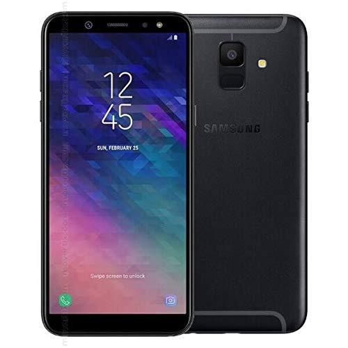 Best Metro Pcs compatible phones - Samsung A6