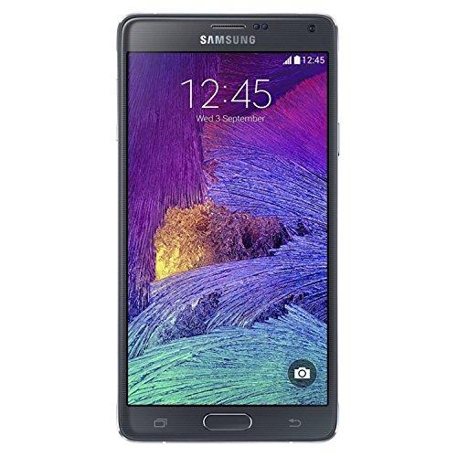 Best Samsung Senior Citizen Phone - Samsung Galaxy Note 4